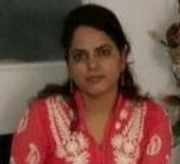 Dr. Uma Laxmi - Infertility and IVF
