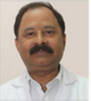 Dr. D. M. Mahajan - Dermatology