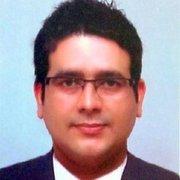 Dr. Pankaj Chaturvedi - Dermatology
