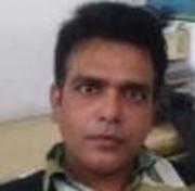 Dr. M. S. Mahar - Internal Medicine