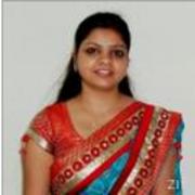 Dr. Priyanka Srivastava - Dermatology