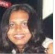Dr. Priya Rohan - Dermatology