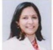 Dr. Kalpana Kohli - Obstetrics and Gynaecology
