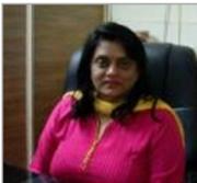 Dr. Rekha Suman - Dermatology