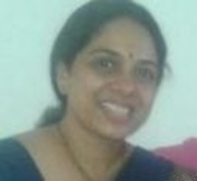 Dr. Namitha Kapoor - Obstetrics and Gynaecology