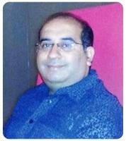 Dr. Yuvraj Arora Monga - Family Medicine, Sexology, Diabetology