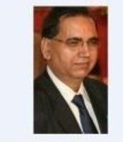 Dr. K. K. Sachdeva - Cardiology