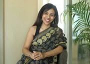 Dr. Anandita Sarkar - Dermatology