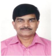 Dr. Sarvesh Kumar Pathak - Neurology