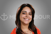 Dr. Leena Yadav - Infertility and IVF, Obstetrics and Gynaecology