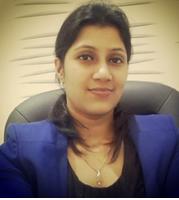 Dr. Renu Kothottil - Dermatology