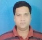 Dr. Ashish Singh - Neonatology