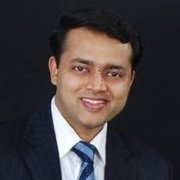 Dr. Manish Singhal - Medical Oncology