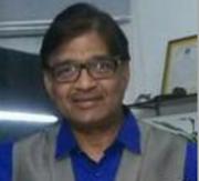 Dr. Dinesh Sahai - Paediatrics