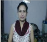 Dr. Hemlata Sagar - Obstetrics and Gynaecology