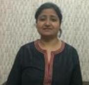Dr. Rohini Kumari - Obstetrics and Gynaecology