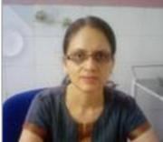 Dr. Rashmi Makhija - Dermatology