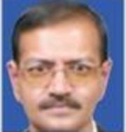 Dr. Rakesh Kumar Mahajan - Paediatrics