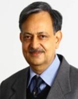 Dr. Shiv Kumar Sarin - Hepatology