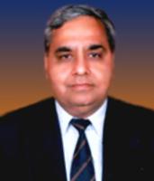 Dr. Ashok Jhingan - Diabetology