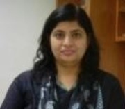 Dr. Rachna Rohtagi - Obstetrics and Gynaecology