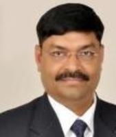 Dr. Mahaveer P. Jain - Paediatrics