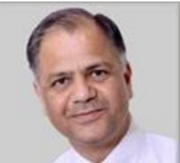 Dr. Ajay Bansal - Dermatology