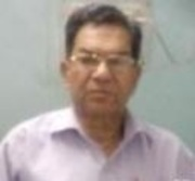 Dr. K. K. Jain - Paediatrics