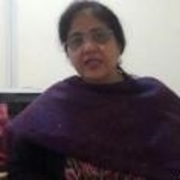 Dr. Sonu Talwar - Obstetrics and Gynaecology