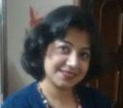 Dr. Neha Bhandari - Paediatrics