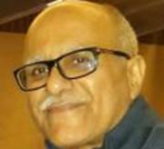 Dr. Mahendra Kumar Gulhar - Paediatrics