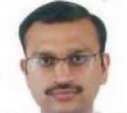 Dr. Bir Singh Yadav - Paediatrics