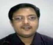 Dr. Ajay Beliya - Physician, Internal Medicine