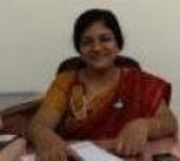Dr. Geetanjali  - Obstetrics and Gynaecology