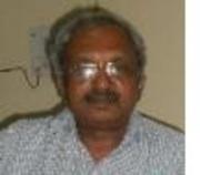 Dr. N. R. Aggarwal - Dermatology