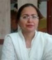 Dr. Tarandeep Kaur - Dermatology