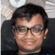 Dr. Rajat Agrawal - Paediatrics