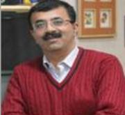 Dr. Deepak Ahuja - Paediatrics
