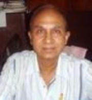 Dr. M. K. Sanghi - Ophthalmology