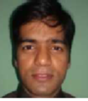 Dr. Mahfooz Alam Khan - Orthopaedic Physiotherapy