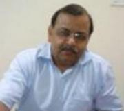 Dr. Sanjeev Mangla - Paediatrics