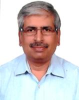Dr. Sunil Mehendiratta - Paediatrics
