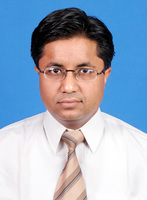 Dr. Vivek Aggarwal - Endocrinology