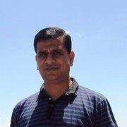 Dr. Devender Yadav - Orthopaedics