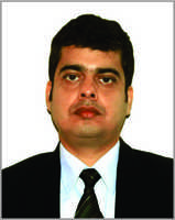 Dr. Arindam Chakravarti - Ophthalmology