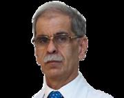 Dr. Darius Jijina - ENT