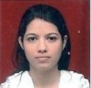 Dr. Naina R. Bamrolia - Ophthalmology
