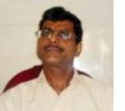 Dr. Ravi  S. Garg - Orthopaedics