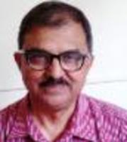 Dr. Kishore Pratap Sanyal - Orthopaedics