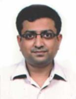 Dr. Rajnish Sethi - Orthopaedics